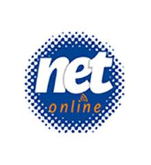 net online