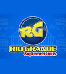 Supermercado Rio Grande