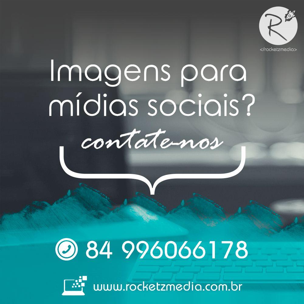 Rocketz Media